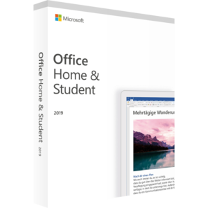 microsoft-office-2019-home-and-student