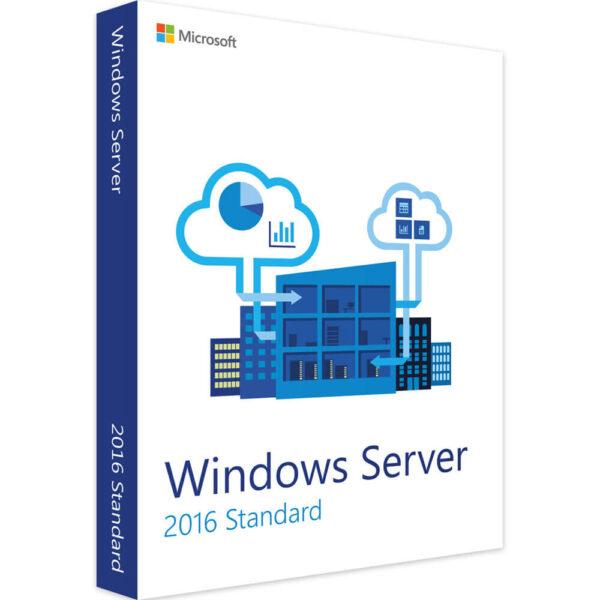 windows-server-2016-standardfyoZQ0nKEKTzV